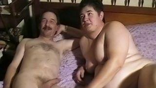 Pornstar of one day!